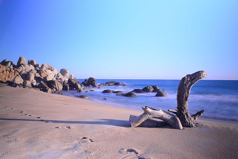 FOTOGALERu00cdA, Fotos de Playa Ventura, Mesu00f3n Casa de Piedra